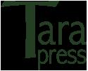 Tara Press