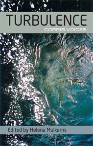 Turbulence - Corrib Voices
