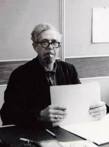 Maurice Kennedy, Author